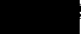 Machon Tor- und Zaunvertrieb